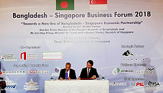 FBCCI inks deal with Singapore Manufacturing...