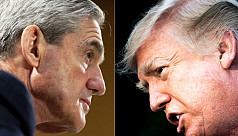 Trump now less likely to sit for Mueller...