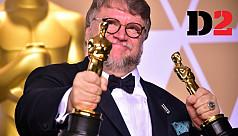 #MeToo and Dreamers: Key Oscar...