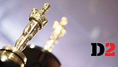 Five things to watch on Oscars...