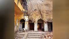 HC orders a stop to demolition of historic...
