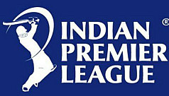 IPL to adopt Decision Review