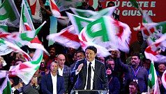 Italy heads to polls with centre-right...