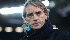 Mancini: Coaching Italy would be...
