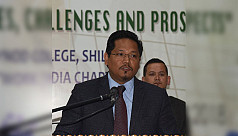 Meghalaya CM defends his idea of issuing...