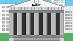 Getting politics out of banking