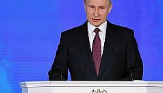 US accuses Russia of breaching treaties...