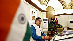 India sanctions 1,185 outposts along...