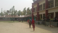 Gaibandha 1 by-polls: 4 detained for...