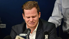 Cricketers' union wants Smith, Warner...