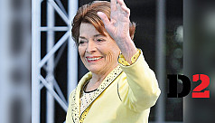 Lys Assia, Eurovision's first-ever winner,...