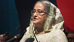 PM: Take country forward with Liberation...