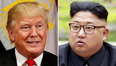 Singapore likely to host Trump-Kim summit...