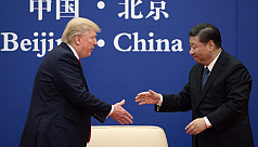 It's complicated: China torn on Trump,...
