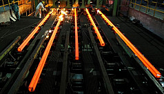 China steel and metal sectors call for...