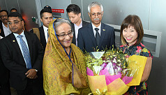 PM is set for talks with Singapore premier...