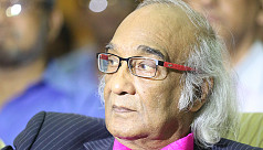 Conspiracy to kill Joy: Arrest warrant issued for Shafik Rehman, 3 others