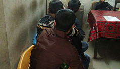 4 Bangladeshi boys return home after...