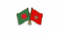 Bangladesh, Morocco sign deal on avoidance...
