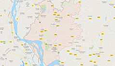 Awami League activist killed in factional...