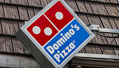 Golden Harvest to launch Domino's Pizza franchise in Bangladesh soon