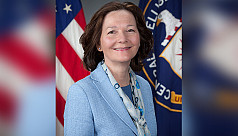 Trump's CIA nominee sought to withdraw...