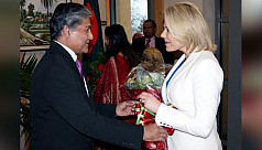 US to work closely with Bangladesh on...