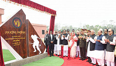 Cabinet approves draft of National Defence...