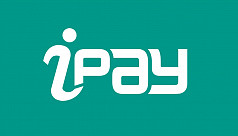 Commercial launch of cashless payment...
