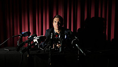 Australia chief sees way back for disgraced...