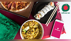 Foodpanda offers 26% discount to mark Independence Day