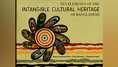 Diversity of Bangladeshi culture