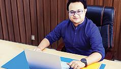 'Assembling Xiaomi phones in Bangladesh can cut costs sharply'