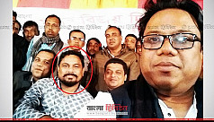 `Zafar Iqbal attacker's uncle introduced...