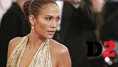 Jennifer Lopez on her #MeToo moment:...