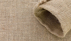 Rice traders fined for not using jute...