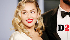 Lawsuit says Miley Cyrus stole 'We Can't...