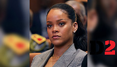 Rihanna hits Snapchat over beating ad,...