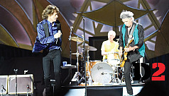Keith Richards sorry for recommending Jagger vasectomy