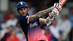England's Hales replaces Warner in IPL...