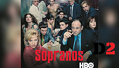 'The Sopranos' to make a comeback -...