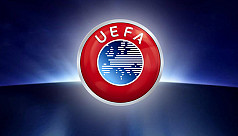Uefa to allow players to switch clubs...