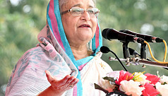 PM: BNP's return to power means country's...