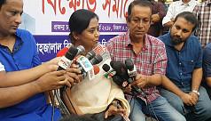 Yasmeen: PM's visit gave Zafar a...