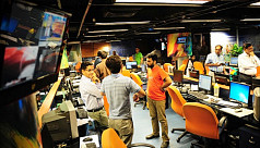 Geo TV faces blackout across Pakistan,...
