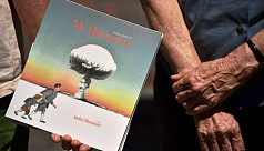 Threat of nuclear weapons use growing,...