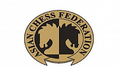 Asian Youth Chess Championship: Manon...