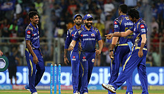 Fizz remains wicket-less as Mumbai finally...