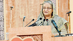 PM for cultivating latent grassroots...