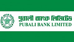 Pubali Bank director fined for insider...